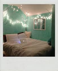 Apartments  mint green bedroom ...
