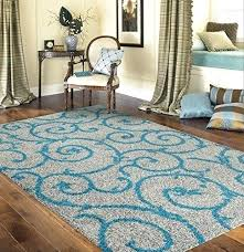 5 by 7 area rugs our gallery of creative ideas carpet decor clearance cream and grey