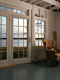 glamorous window above front door window above front door glass french doors sliding patio entry with glamorous window above front door