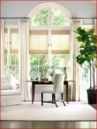 Gardinen Für Fenster Mit Fensterbank Wohnzimmer Fensterfront