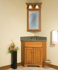 bathroom corner vanity cabinets. corner bathroom sink vanity small cabinet sinks spaces uk unit category with post pretty cabinets c