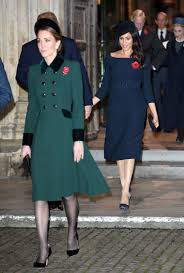 Royal Family News: i collant nei look di Kate Middleton e ...