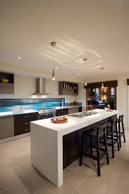 Kitchen Australia 17 Best Images About Kitchens Modern Australian Design On