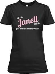 Janell Franklin (cmtnellie) - Profile   Pinterest