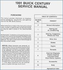 2002 buick century electrical diagram wiring harness diagram for 2002 buick regal cathology info