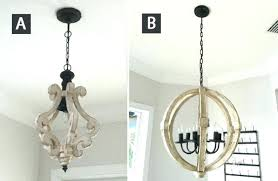 modern farmhouse chandelier farmhouse chandelier modern farmhouse foyer chandelier modern farmhouse dining chandelier