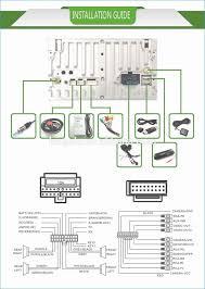 radio wiring diagram sample wiring diagram sample radio wiring diagram amazing 2008 dodge ram 1500 radio wiring diagram contemporary best 13 wiring diagram