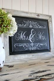 Best 25+ Chalkboard wedding signs ideas on Pinterest | Wedding ...