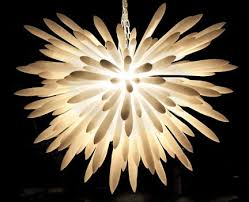 funky lighting. Wonderful Funky Light Fixtures Ideas About Lamps On Pinterest Mid Century Modern Lighting
