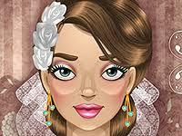 bridal beauty bridal glam