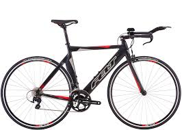 Felt Bike Sizing Chart 2013 Buying An Entry Level Triathlon Bike Complete Tri
