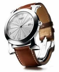 hermes man s watch shirts 腕時計 と エムメス hermes man s watch