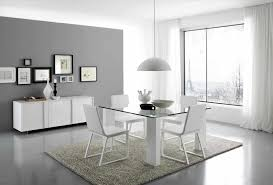 White Dining Room Furniture Room Table Glass Dining Room Table White Small Living Chairs