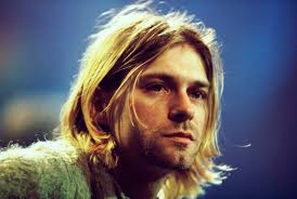 22 Years Since Kurt Cobains Death His Most Memorable Quotes Celebmix