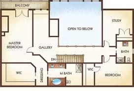 Home Plans  amp  Design   COLORADO MOUNTAIN HOME PLANSColorado Log Home Plans   Plans for a Colorado Mountain Log Home