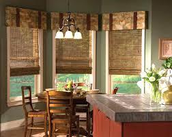 kitchen window curtains rustic kitchen curtains window kitchen window curtains ideas
