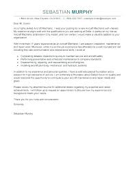Resume General Objective Examples General Manager Resume General ...