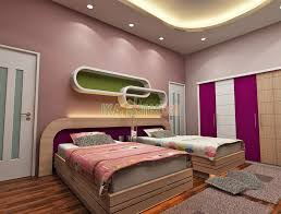 Latest Paint Colors For Bedrooms Latest Colours For Bedrooms