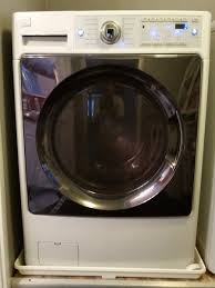 kenmore elite washer and dryer white. kenmore elite washer \u0026 dryer.jpg washer.jpg and dryer white