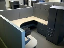 office desk cubicle. Office Desk Cubicle O