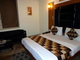 Hotel Castle Blue Hotel Castle Blue Delhi Cantonment Book Your Hotel With