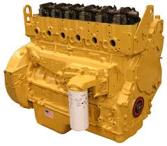 understanding and profiting from the caterpillar c engine from 2003 to 2009 the c7 was caterpillar s primary engine for medium duty trucks