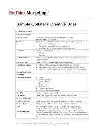 Creative Resume Examples – Mycola.info