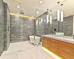 bathroom shower lighting. Bathroom Shower Lights Lighting Ideas Stall Ceiling Light Surface Mount