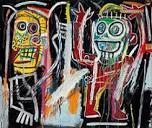 upload.wikimedia.org/wikipedia/en/a/a7/Basquiat-Du...