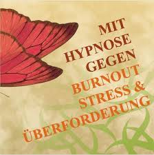 Raucherentwöhnung, hypnose, apk Download latest version