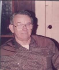 """Raymond Kenneth """"Ken"""" Vaughn Sr. (1934-2011) - Find A Grave Memorial"""