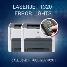 Hp Deskjet 2600 Light Blinking Pin By 123hpcom On 123hp Com Lighting Printer Face