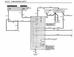 e30 relay diagram e30 image wiring diagram turn signal not working 92 325i e30 m20 pelican parts on e30 relay diagram