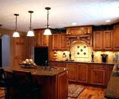 most charming wood cabinet cleaner getting grease off cabinets best for greasy kitchen
