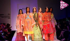 Kamali Designer Delhi Jamali Kamali The Mughal Splendour Nevanta