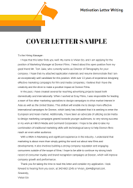 How To Do A Professional Cover Letter Use The Best Professional Cover Letter Writing Service