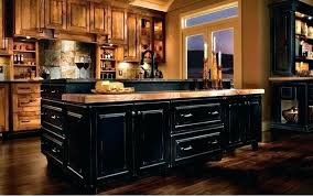 diy rustic kitchen cabinets rustic kitchen cabinets rustic kitchen cabinets rustic turquoise kitchen cabinets diy painted