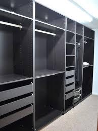 ikea bedroom closets charming bedroom closets design charming bedroom closets with dark brown color with cool ikea bedroom closets