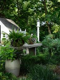 a charming atlanta fairy tale garden flowers and plants for your natural decor home office charming office plants