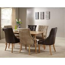heritage brands furniture dining set big. Westminster 150cm Oak Dining Table Heritage Brands Furniture Set Big