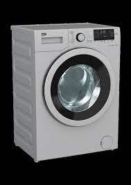 BK 8101 Eys gri Çamaşır Makinesi