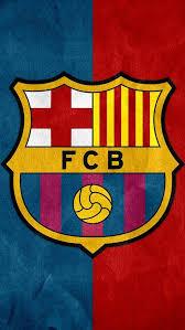 fc barcelona iphone 5s wallpaper