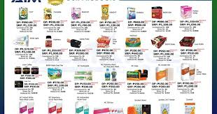 Product And Price Alliance In Motion Global Pricelist