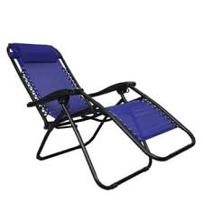 PARTYSAVING Infinity Zero Gravity Chair Outdoor Lounge Patio Pool Folding Top 10 Best Chairs Review (December, 2018) - Buyer\u0027s Guide