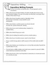 Earth Day Writing Prompt   What's Your Idea for Conservation moreover  furthermore  in addition Best 25  Opinion writing prompts ideas on Pinterest   Opinion furthermore essay university florida s le resume for software consultant also First grade writing prompts   8 pages of free writing prompts that as well 83 best 3rd Grade Writing Prompts images on Pinterest   School moreover Sleigh Bells Ring    Writing prompts  Prompts and Activities further The Magic Egg   Prompts  Activities and Writing prompts furthermore Best 25  Opinion writing prompts ideas on Pinterest   Opinion likewise My Restaurant Visit   1st and 2nd Grade Writing Prompt Worksheet. on latest 4th grade writing prompts