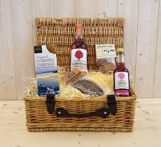 includes our luxury cornish orchards cranberry raspberry sparkle kernow s solid milk chocolate pasty and cornish fairing ed biscuits