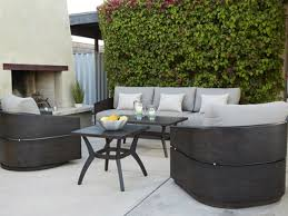outdoor furniture trends. Outdoor Furniture Trends A