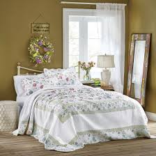 Cottage Bedrooms Decorating Cottage Style Bedroom Decorating Ideas