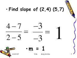 find equation of a line given two points math mathematics degree math solver mathpapa graphing two