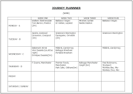 warehouse cleaning schedule template free daily schedule template warehouse evacuation plan templates